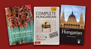 Learn Hungarian. I dare you. ©europamedia.wordpress.com